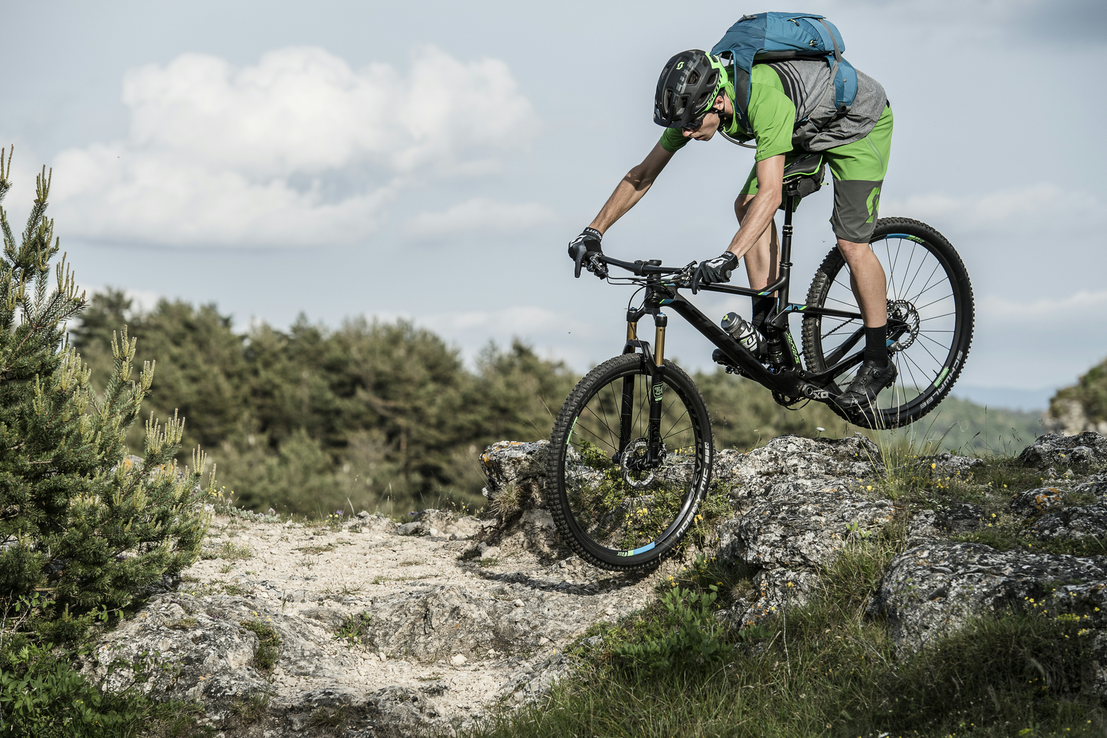 Action_Shooting_Mountainbike_Millau_MY17_ActionImage_2017_SCOTT-Sports_220