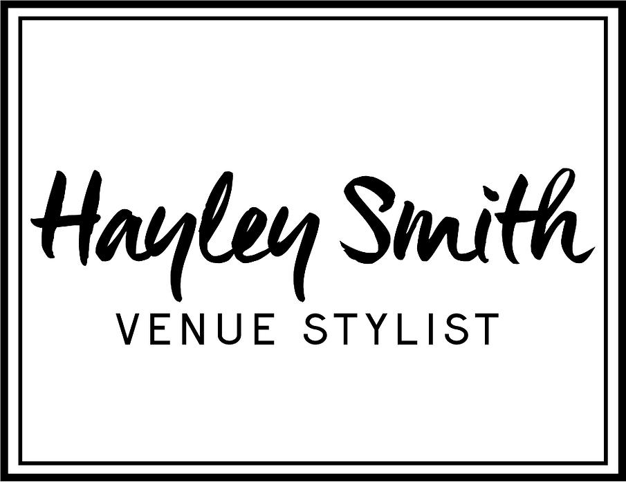hayley logo.png