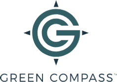 greencompass3.png