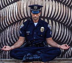 Genesh lotus cop.png
