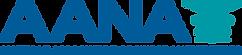 sponsor-logo-aana.png