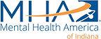 sponsor-logo-mental-health-america.jpg