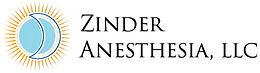 sponsor-zinder-anesthesia.jpg