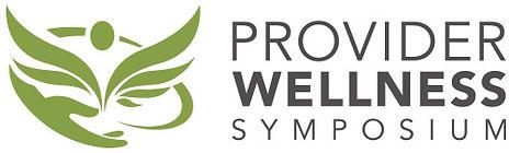 sponsor-logo-provider-wellness-symposium