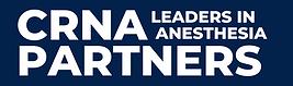crna-partners-logo-header-v2.png