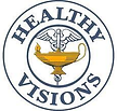 sponsor-healthy-visions.png