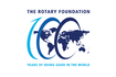 Rotary Foundation logo.png