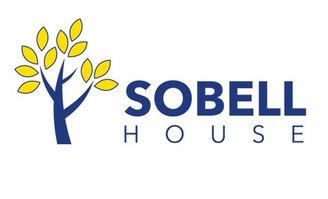 sobell-house-logo.jpg