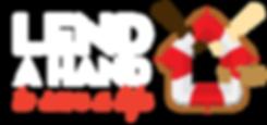 BPCANO_Concept_Shelter_LG150.png