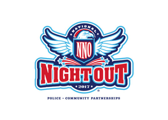 Bay Point National Day Out