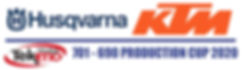 Logo 2020 - tekmo.jpg