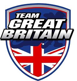 gb logo 3 png.png