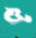 chaweng regent logo.png