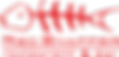red snapper logo.png