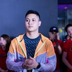 Jasper Tanhueco