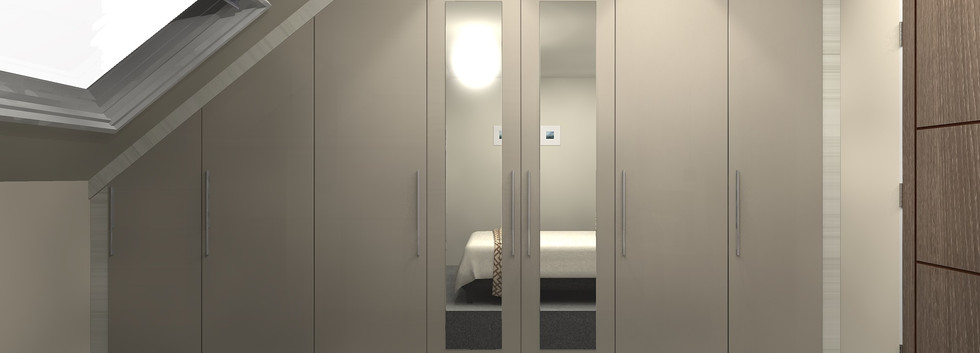 Bed 2.2.jpg