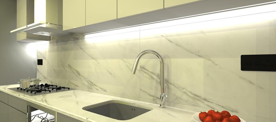 Kitchen 2.4.jpg
