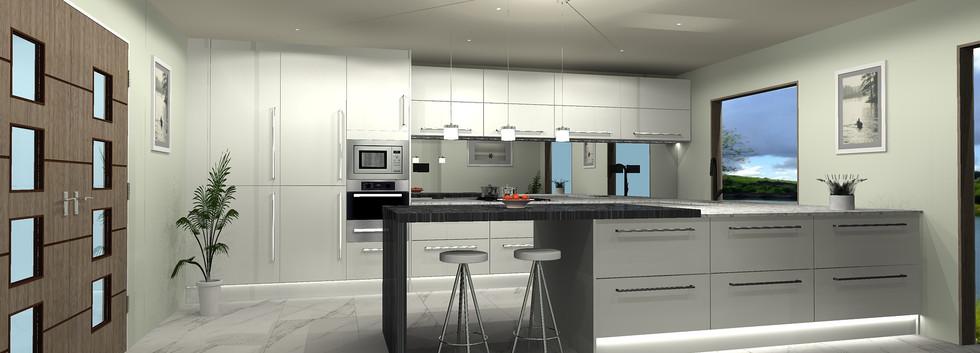 Kitchen 3.4.jpg