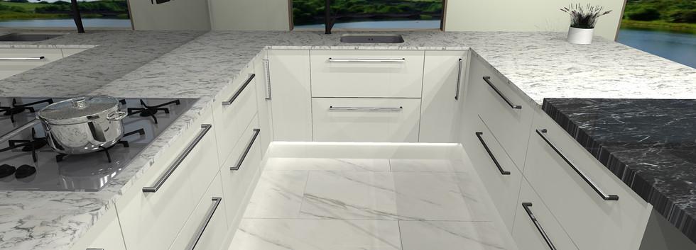 Kitchen 3.3.jpg