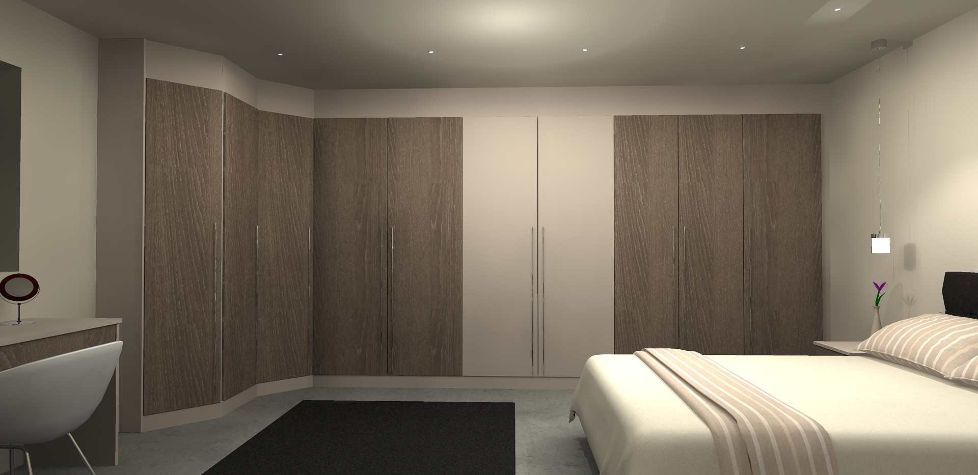 Bed 3.1.jpg