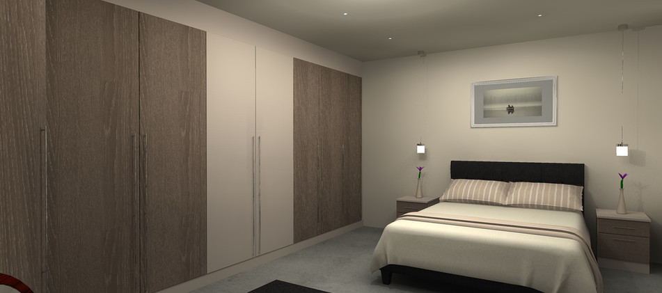 Bed 3.3.jpg