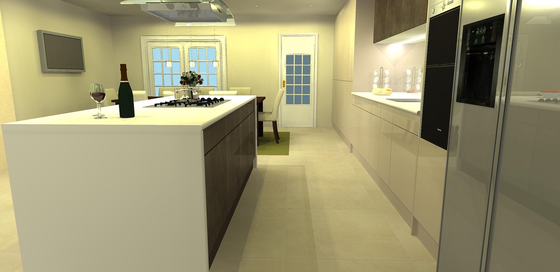 Kitchen 1.2.jpg