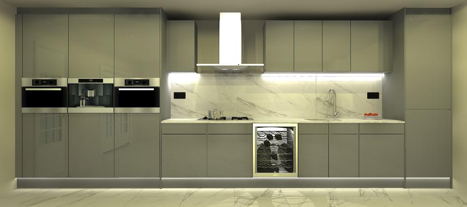 Kitchen 2.6.jpg