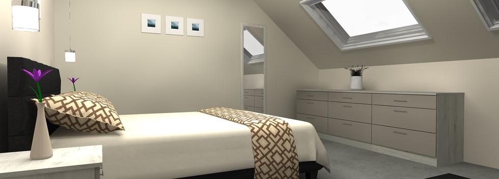 Bed 2.6.jpg
