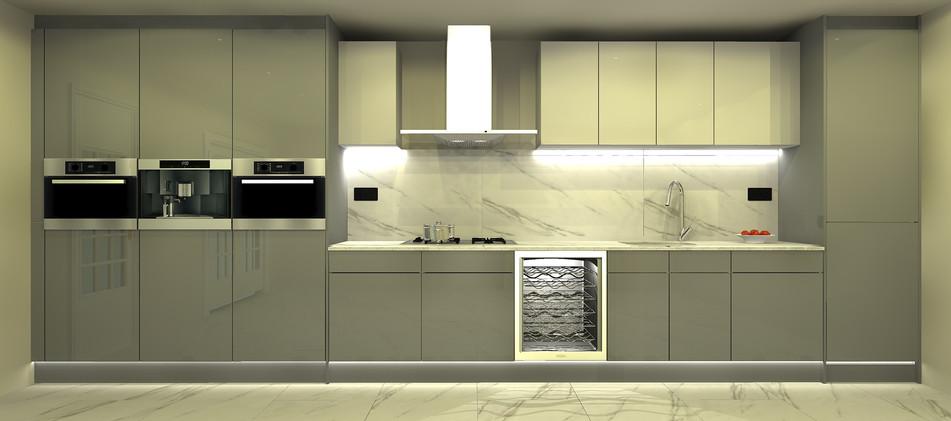Kitchen 2.3.jpg