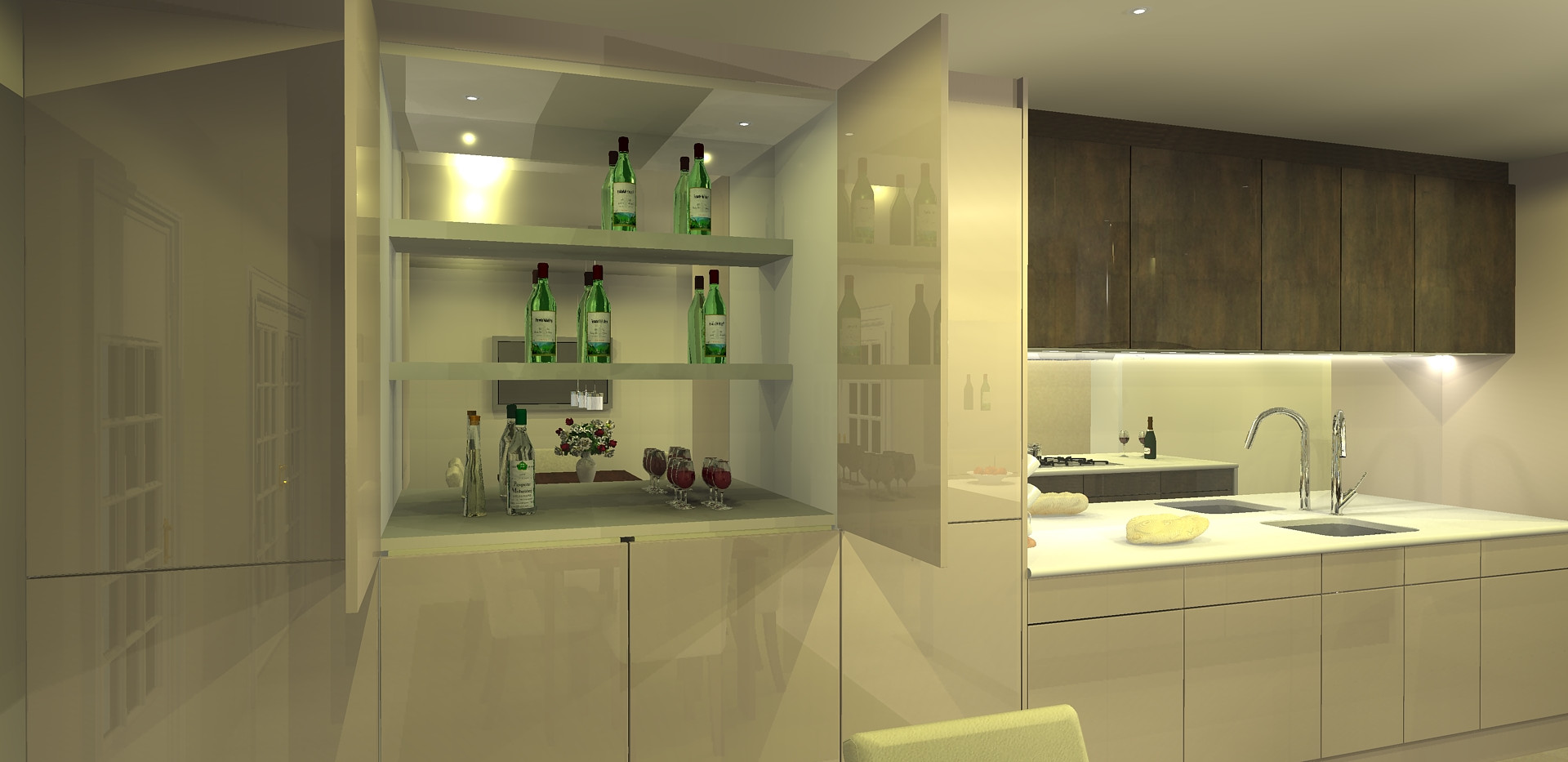 Kitchen 1.4.jpg