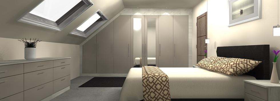 Bed 2.4.jpg