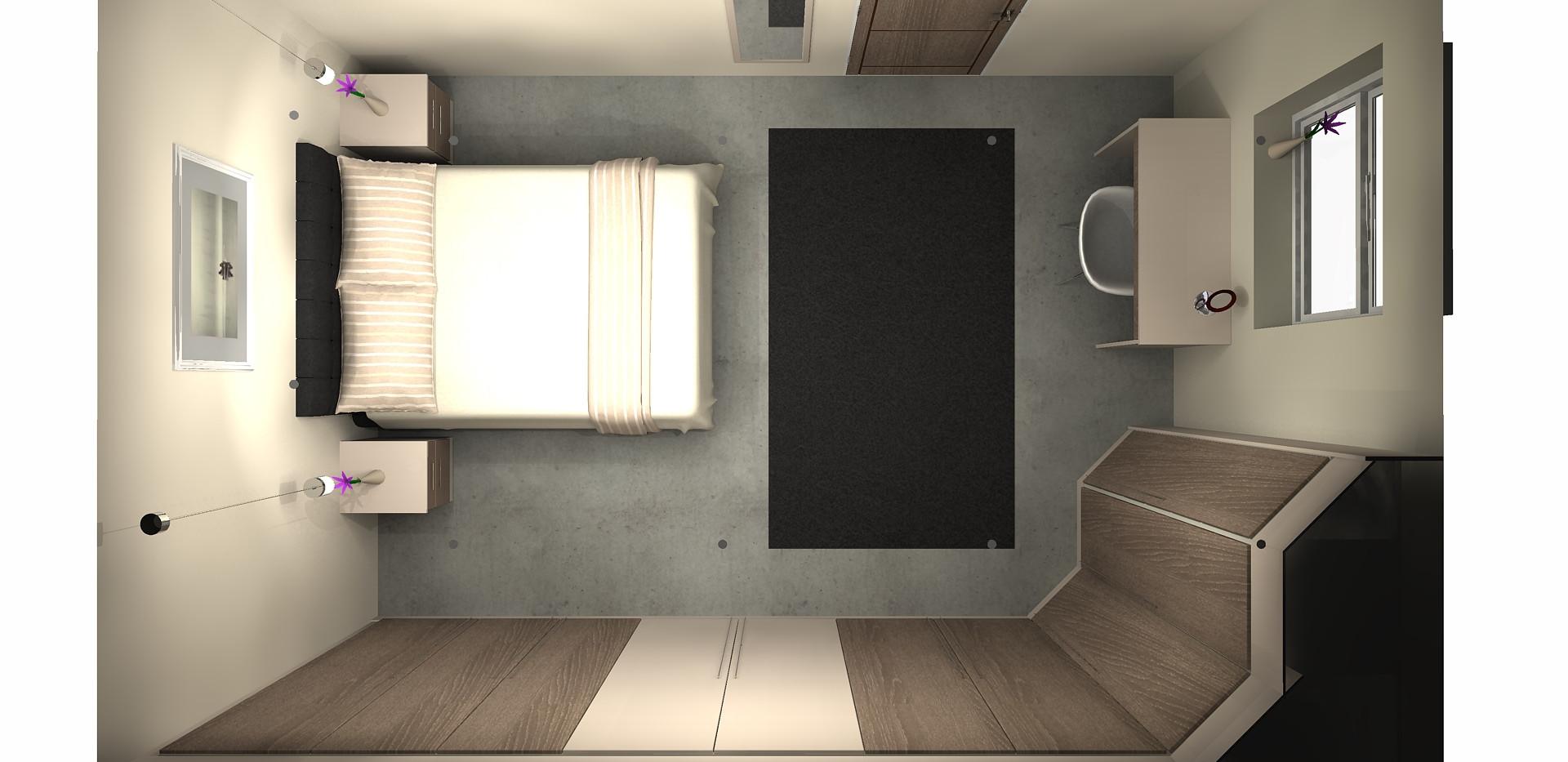 Bed 3.4.jpg