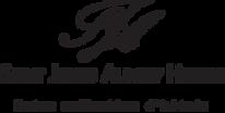 img_logo_saintjamesalbanyhotels.png