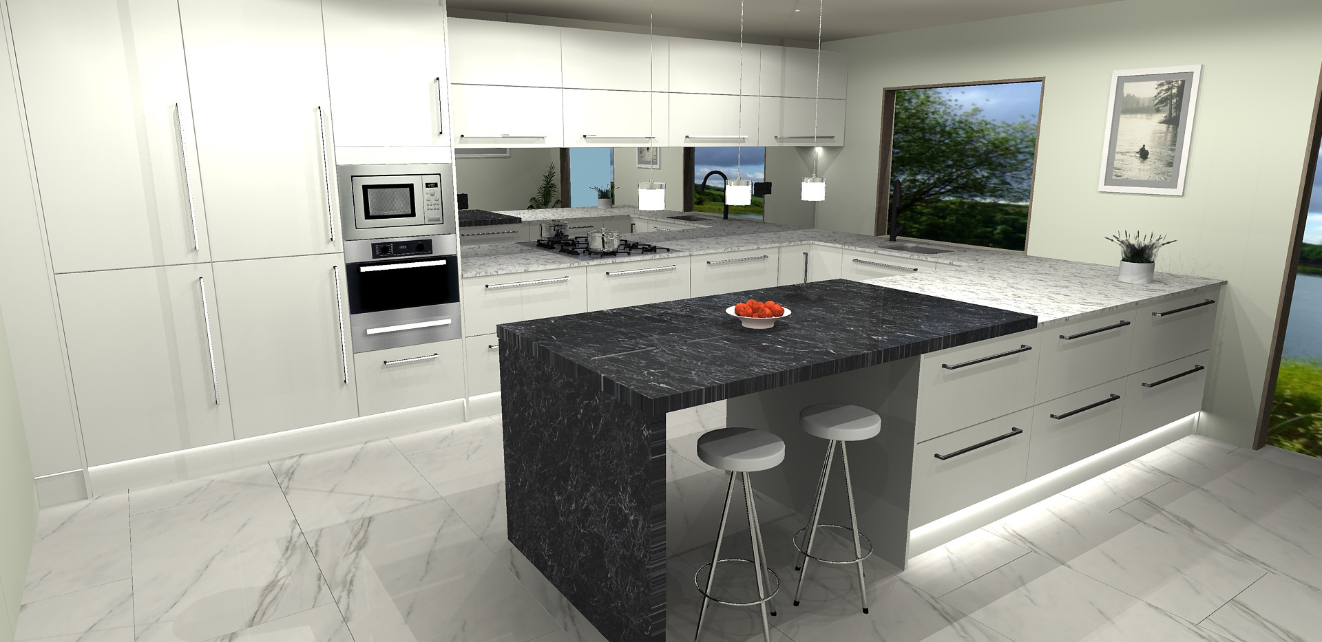 Kitchen 3.2.jpg