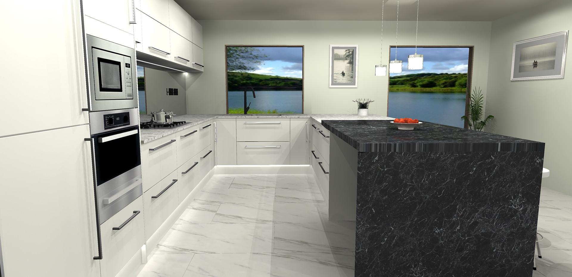 Kitchen 3.1.jpg