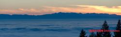 Sunset-Header.jpg