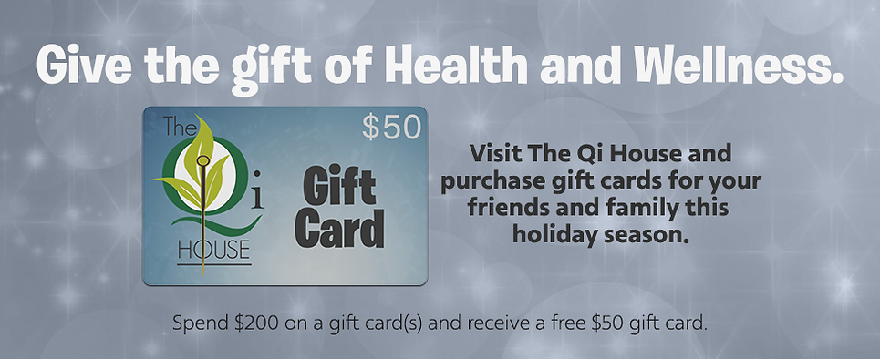 qi_gift_card_06.png