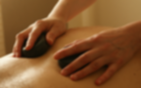 massage_01.png