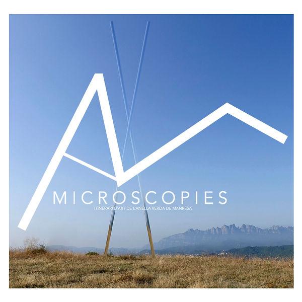 MICROSCOPIES 2020.jpg