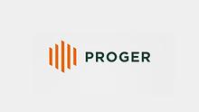 proger_logo.png