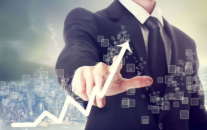 Revenue-Growth-Management.jpg