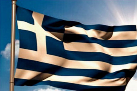 Register company and open bank accounts in Greece