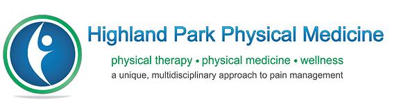 HPPM logo