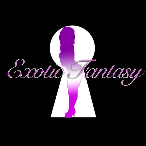 Exotic Fantasy Giftcard