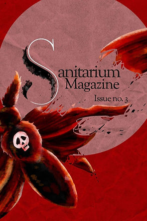 Issue 3 ecover.jpg