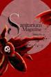 Sanitarium Magazine Issue No. 3