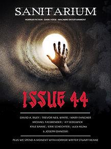 44 cover.jpg