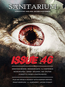 46 cover.jpg
