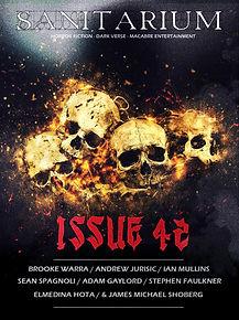 42 cover.jpg