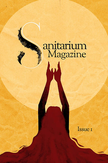 Issue 1 ecover.jpg